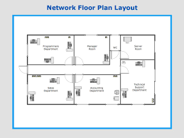 layout of medical office home plan software for mac best of sle network floor plan layout