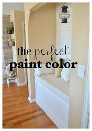 sherwin williams ivoire one of my very favorite paint colors