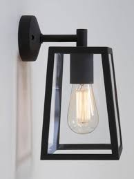 external wall light chantelle lighting bespoke lighting uk