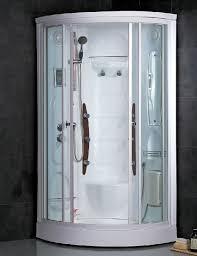 bathroom chic bathtub or shower water usage 104 bathtub inside