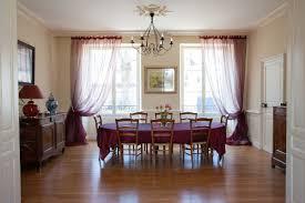 chambres d hotes chablis faubourg chambres d hôtes