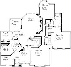 Modern Home Designs And Floor Plans 249 Best House Plans I Love Images On Pinterest House Floor