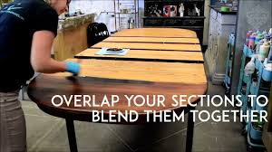 what is the best gel stain for kitchen cabinets how to apply gel stain by general finishes interiors to