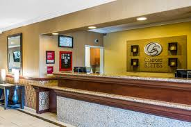 Comfort Suites Magic Mountain Comfort Suites Near Six Flags Magic Mountain Stevenson Ranch Ca
