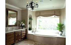 bathroom valance ideas bathroom valances small windows large size of living curtains and