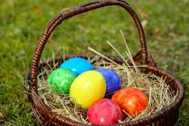 guide to 2017 easter egg hunts in pocatello and chubbuck