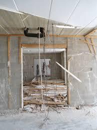 Interior Demolition Contractors Interior Demolition Services In Reading Pa Empire Services