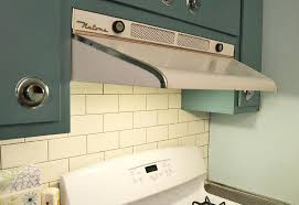 vintage nutone kitchen wall exhaust fan vintage nutone kitchen exhaust fan related stories 2 retro exhaust
