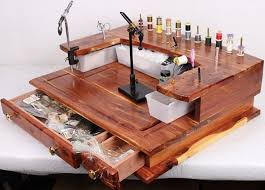 90 best fly tying benches images on pinterest fly fishing fly
