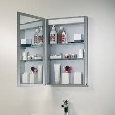 illuminated bathroom mirror with shelf best bathroom decoration