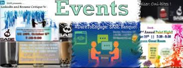 Linkedin And Resume Sase Binghamton Chapter U2013 Society Of Asian Scientists And Engineers