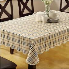 tablecloth for coffee table pvc nappe table cloth plastic waterproof oilproof dining tablecloth