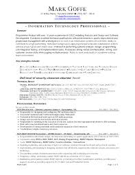 systems analyst resume doc creative business analyst resume template doc business analyst
