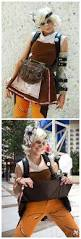 Borderlands 2 Halloween Costumes 46 Cosplay Ideas Images Cosplay Ideas Costume