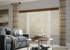 graber mentor blinds