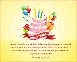 what to write in a birthday card wordings and messages