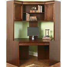 Sauder Orchard Hills Computer Desk With Hutch Carolina Oak by Furniture Office Computer Desk Nz Also Feminine Modern For In With