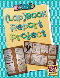 Newspaper Book Report Template 28 Book Report Project Book Report Dodecahedron Project Kit
