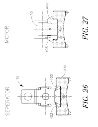 patent us6585492 pump system with vacuum source google patentsuche