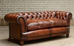 Tetrad Armchair Contrast Upholstery By Tetrad