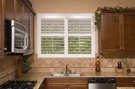 kitchen shutters blogbyemy com