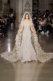 50 couture wedding dresses spring 2017 bridal gown trends from