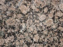 countertop material the different types of countertop material sharp floors sharp floors