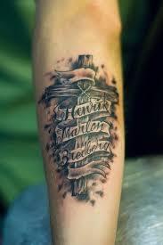 rip tattoo fail rip tattoo by xf1l deviantart com on deviantart tats pinterest