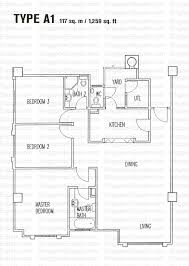 where to get floor plans of my house singapore house floor plans custom design services for you