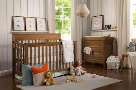 Davinci Annabelle Mini Crib by Grove Nursery Collection Davinci Baby