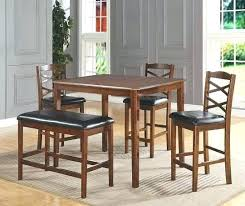 Big Lots Dining Room Furniture Tables At Big Lots Best Pub Set Ideas On Counter Height Dining