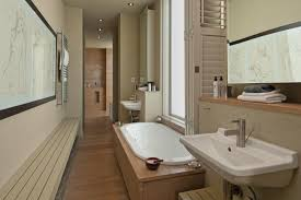 bathroom design awesome shower wheelchair ada shower bench