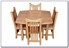 Toddler Wooden Chair Toddler Wooden Table And Chairs Nz Chairs Home Design Ideas