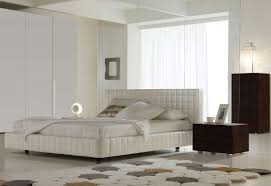 Bassett Bedroom Furniture Bedroom Furniture Ultra Modern Bedroom Furniture Compact