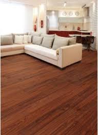 Cherry Laminate Flooring Home Depot 58 Sq Ft Brazilian Cherry Laminate Flooring 1 Sq