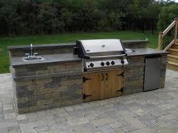 outdoor patio kitchen ideas small outdoor kitchen patio outdoor kitchen ideas on a