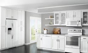kitchen cabinet door styles white uptown white houseofcabinet kitchen and bathroom