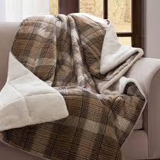 Woolrich Home Comforter Shop Woolrich Lumberjack Comforter Set The Home Decorating Company