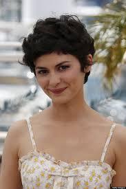women of france hair styles short women hairstyles