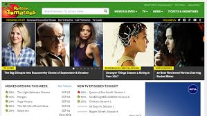 the light between oceans rotten tomatoes the best websites on the internet bt