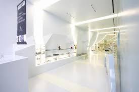 Retail Store Lighting Fixtures Best Led Lighting Retail Store Benefits Of Led Lighting For