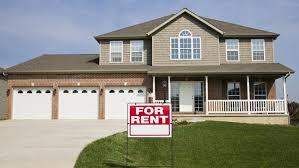 real property management llc provides a wide range of