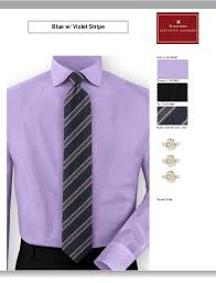 What Color Tie With Light Blue Shirt Izza Ties