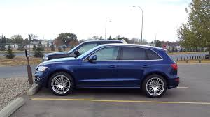 audi a3 scuba blue scuba blue audiworld forums