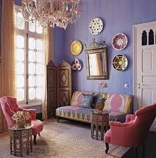 best 25 moroccan living rooms ideas on pinterest boho living