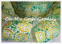 designer ribbon designer ribbon oh my gosh goodies lilly series lilly pulitzer