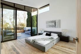master bedroom decor ideas bedroom simple master bedroom decorating ideas bedroom interior