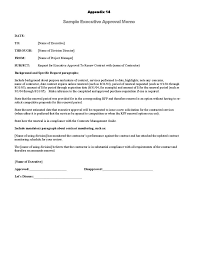 Business Memorandum Letter how a business memo is different from a business letter free