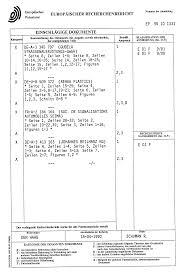 patent ep0380062a1 balise de guidage google patents