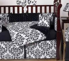 Jojo Design Bedding Crib Bedding Sets Black And White Creative Ideas Of Baby Cribs